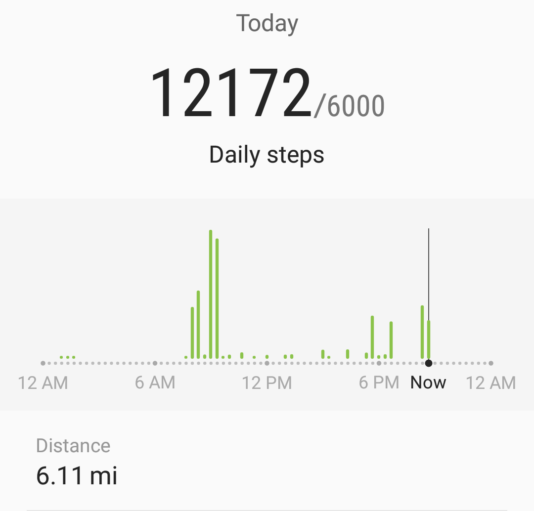 09_19 Steps