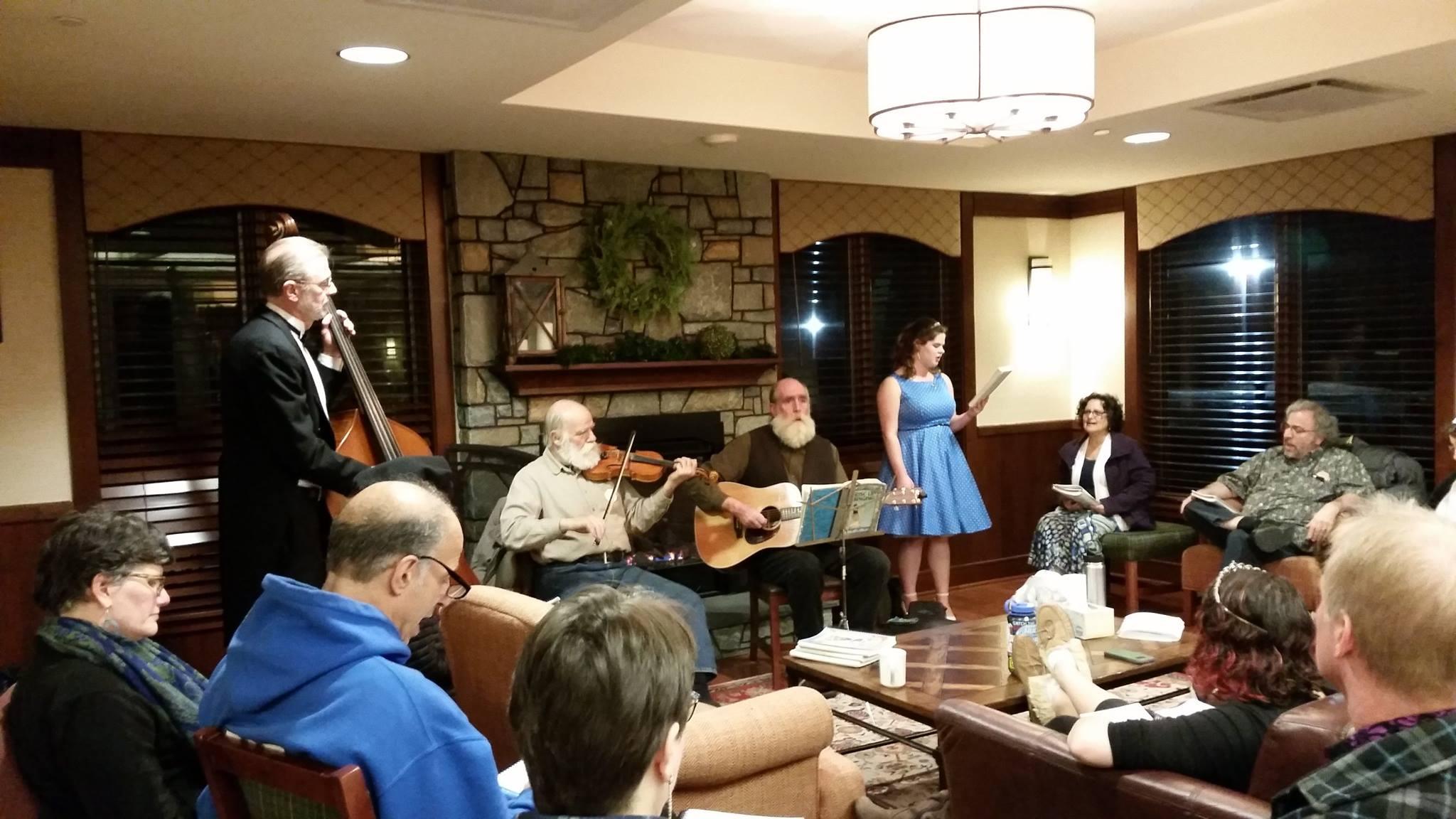 Singing gathering musicians.jpg