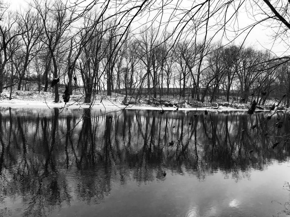 Claggett river.jpg
