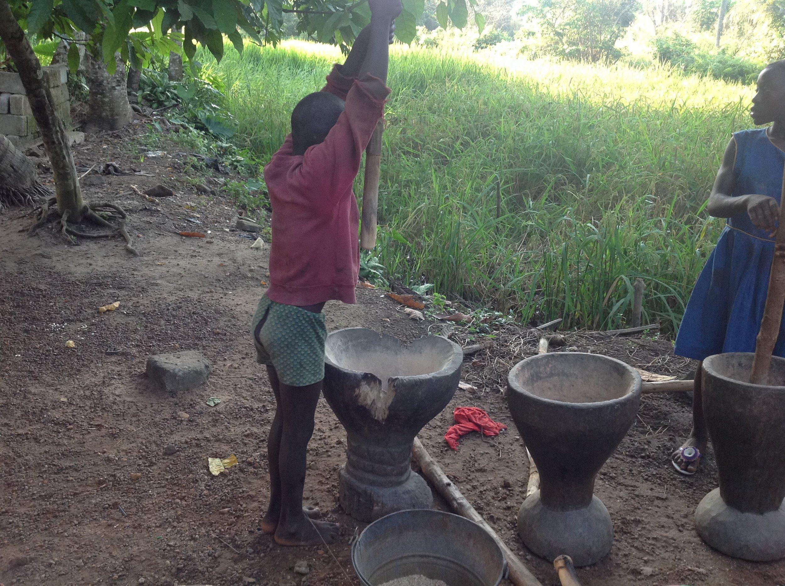 Golu-Villagers6.jpg