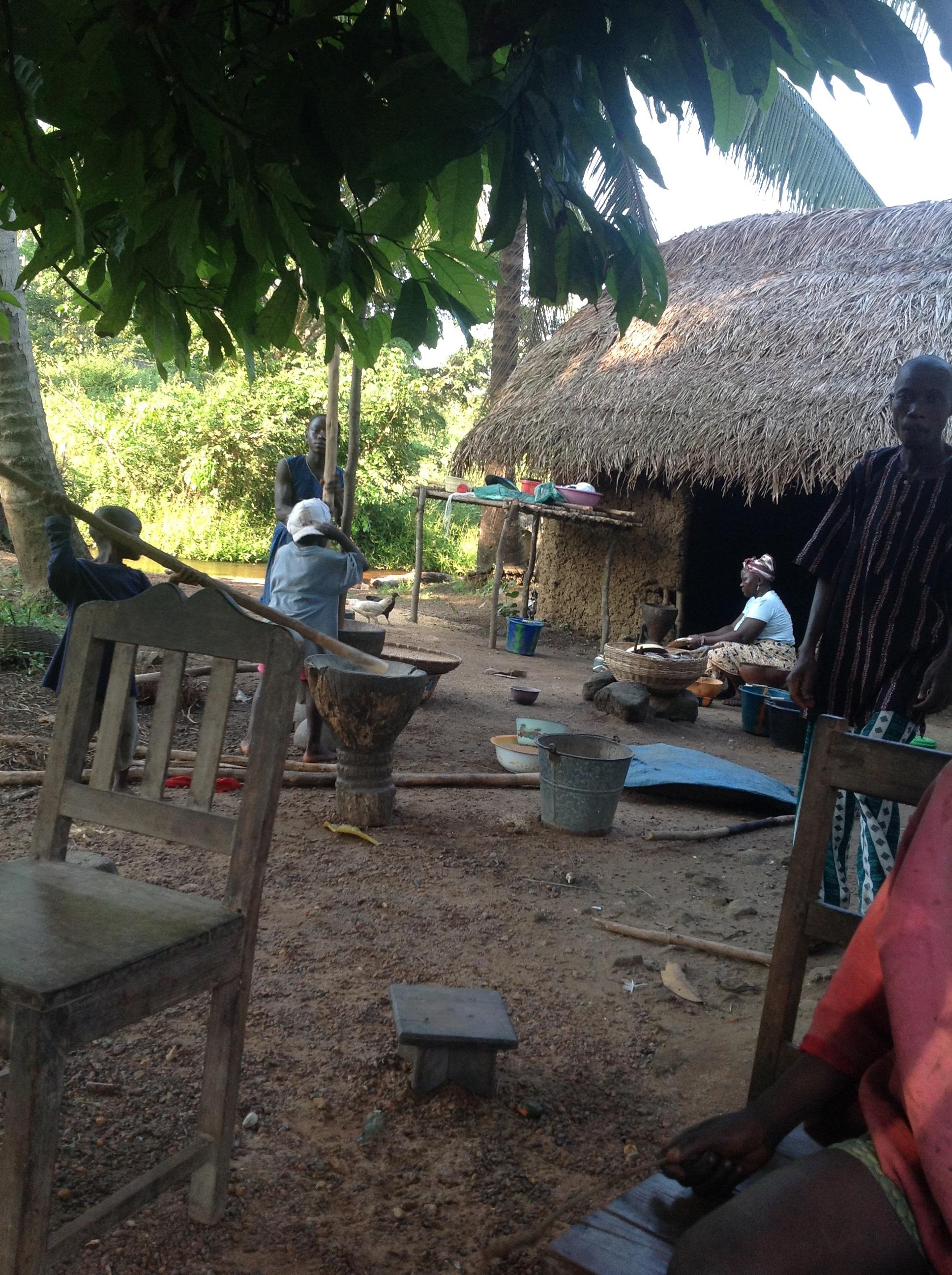 Golu-Villagers9.jpg