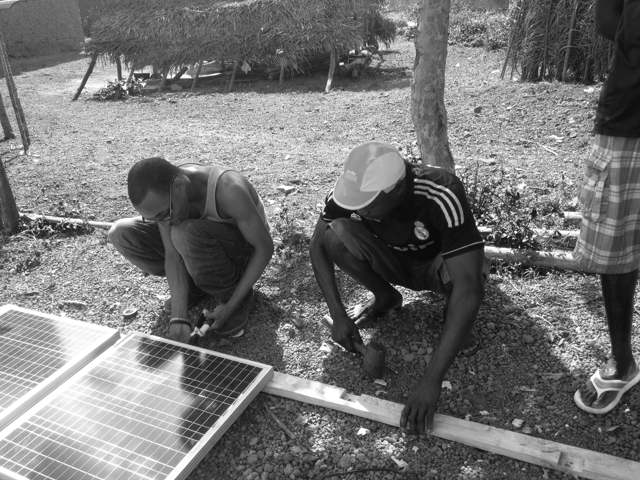 ResourceCenter-SolarPanels.jpg