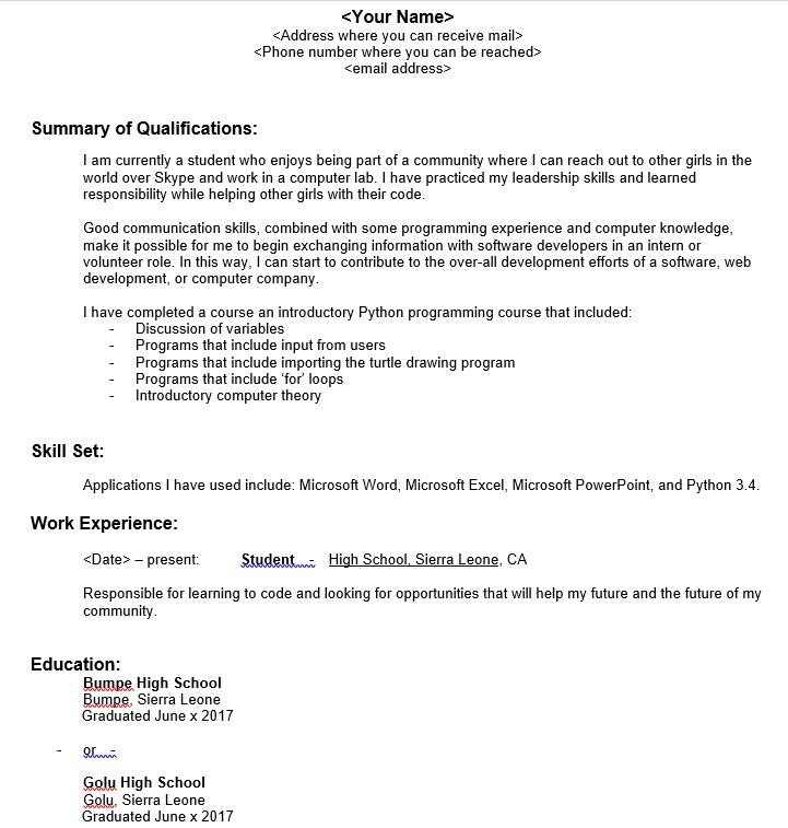 Lesson7_resume_template.jpg