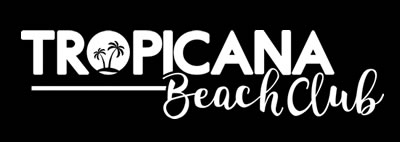 Tropicana Beach Club
