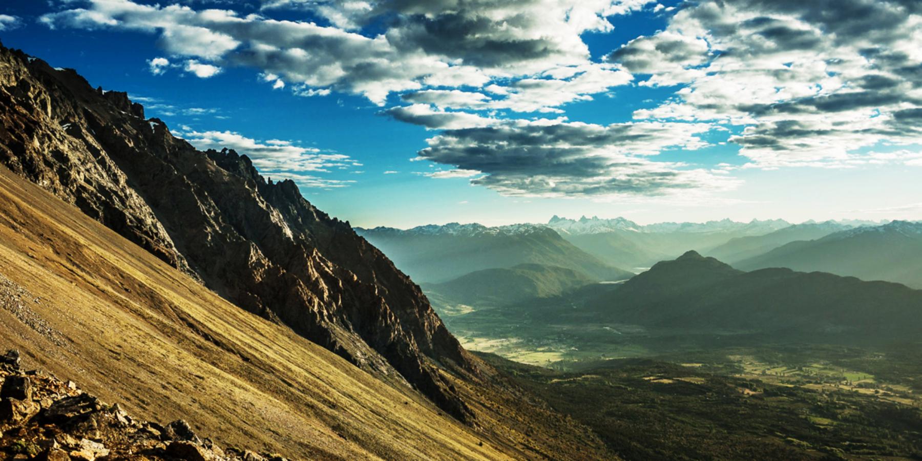 RioAzul_mountains_0 copy.jpg