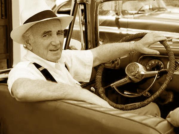 Charles-Aznavour.jpg