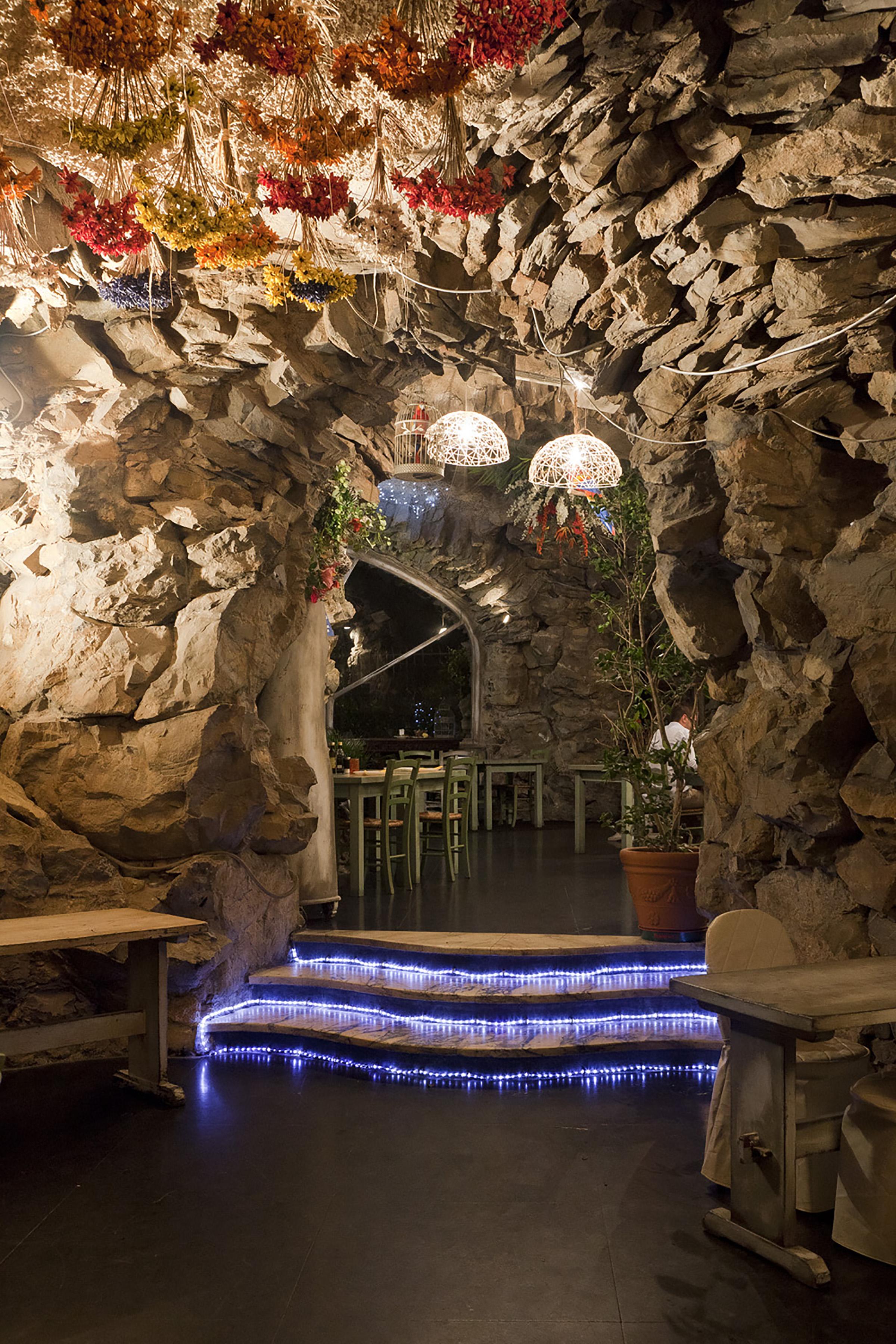 covo di nord est_ristorante_5.jpg