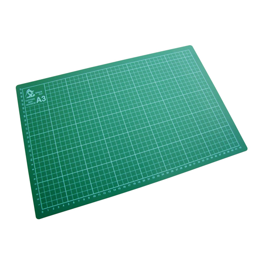 A3 Cutting Mat.jpg