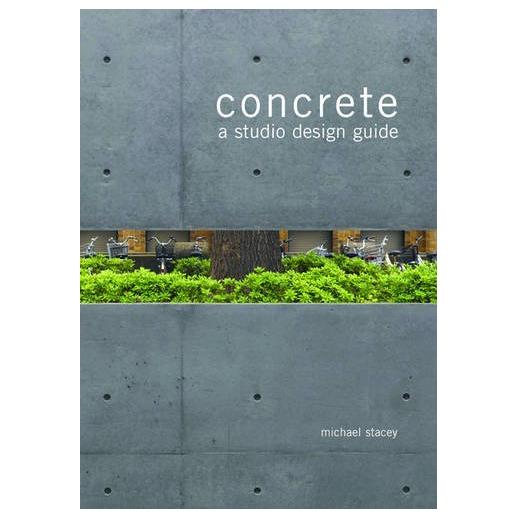 Archisoup-Concrete-Studio-Design-Guide-Michael-Stacey-Architecture-books-student-guides-architect-reading-list