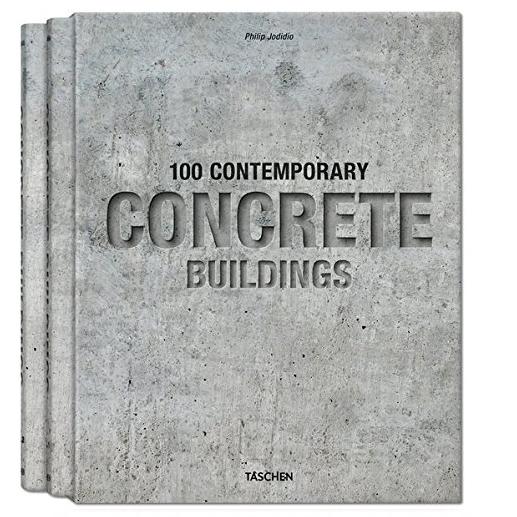 Archisoup-100 Contemporary Concrete Buildings by Philip Jodidio-Architecture-books-student-guides-architect-reading-list.jpg