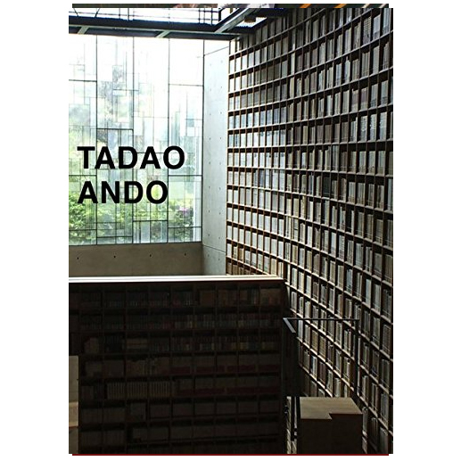 Tadao Ando film-archisoup-architecture-movies-architect-films-architectural-documentaries