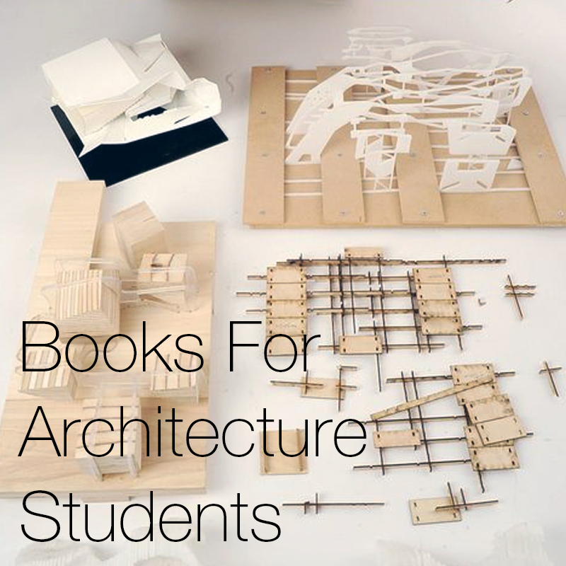 Archisoup-Best-Books-For-Architecture-Students.jpg