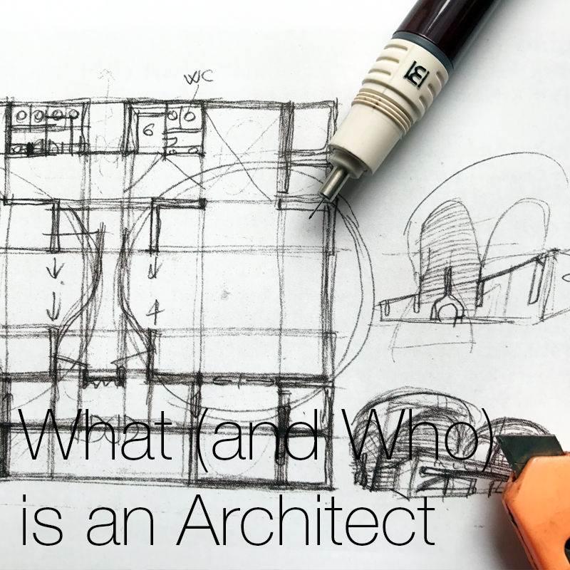 Archisoup-what-is-an-architect-ARB-RIBA.jpg