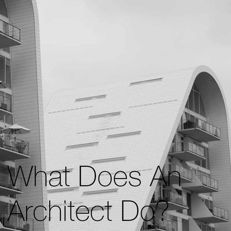 Archisoup-what-does-an-archietct-do.jpg