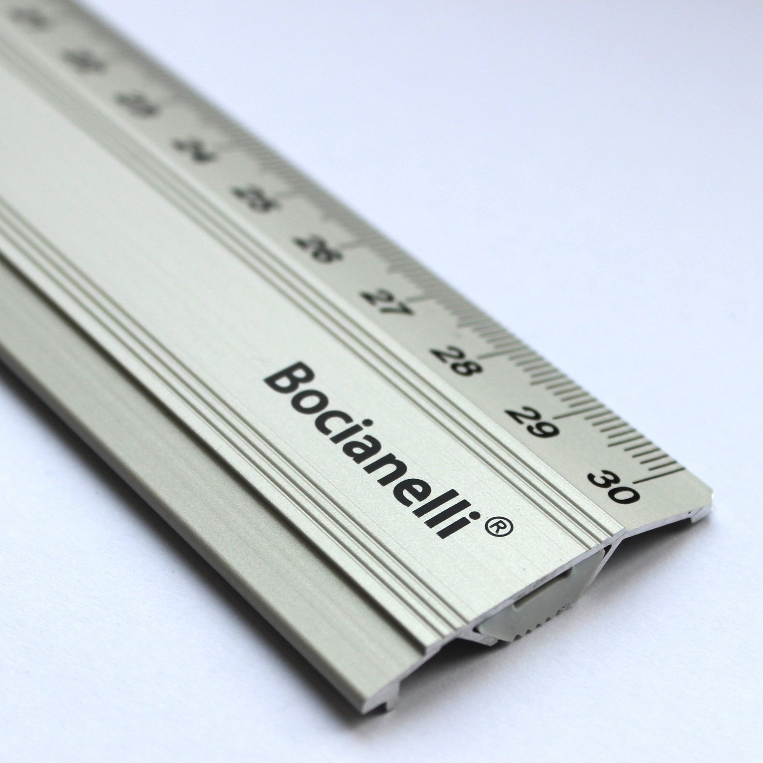 Archisoup-best-architectural-scale-ruler-bocianelli-stainless-steel.jpg
