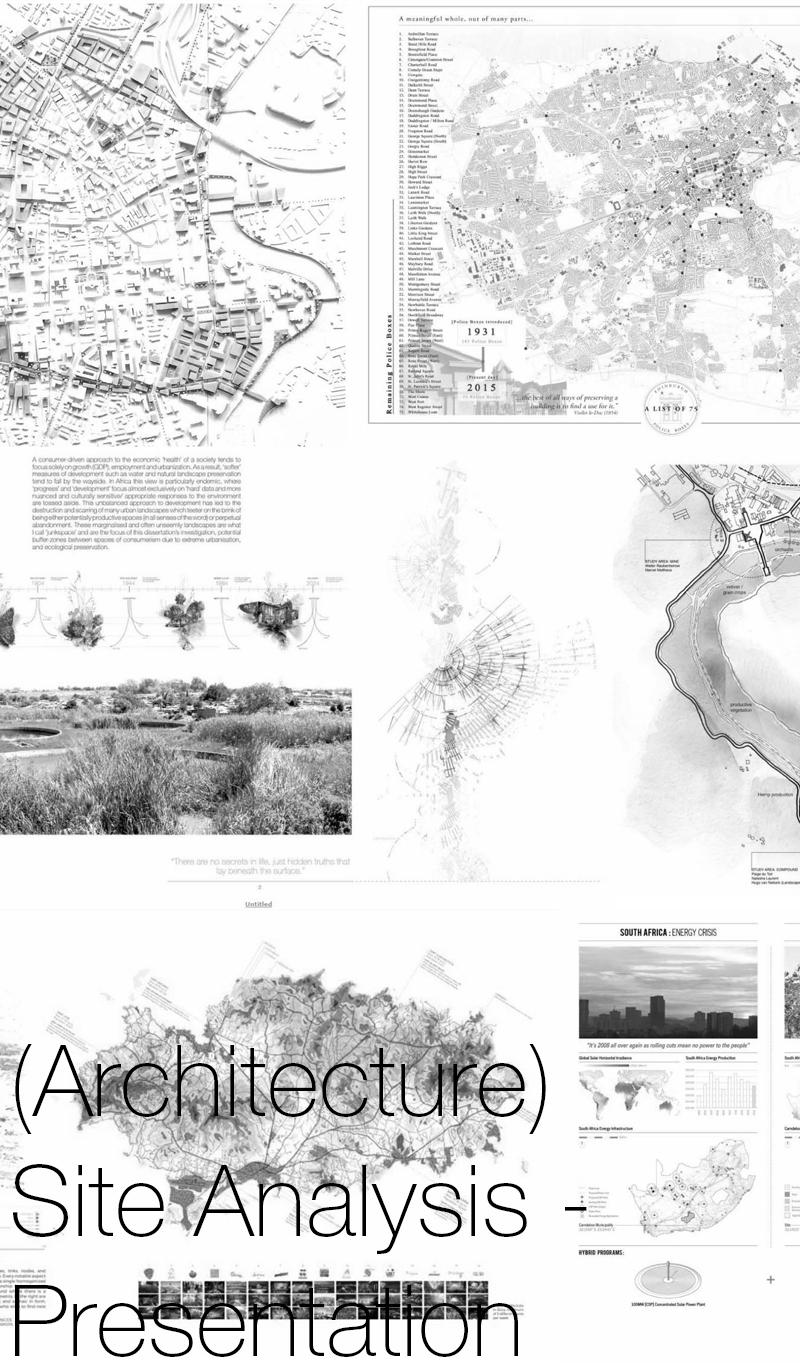 The best architecture visualisation blogs — Archisoup | Architecture