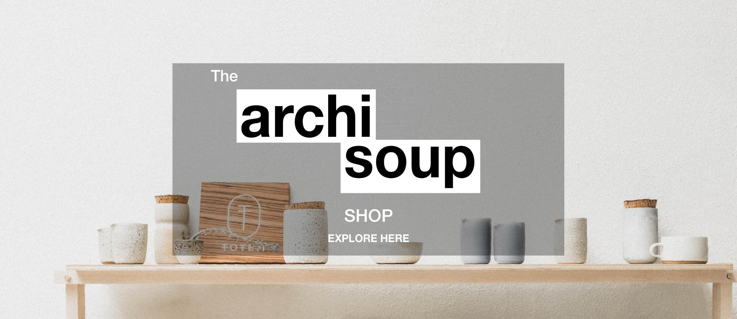 Archisoup-architecture-student-shop.jpg