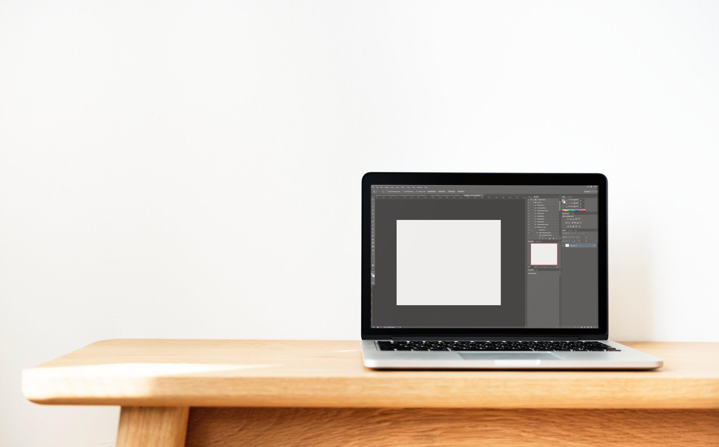 Archisoup-photoshop-shortcut-tips-for-architects.jpg