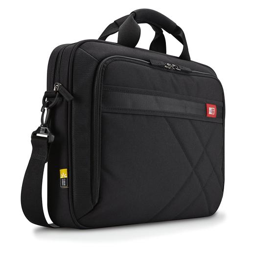 Best-Laptop-Cases-Briefcase.jpg