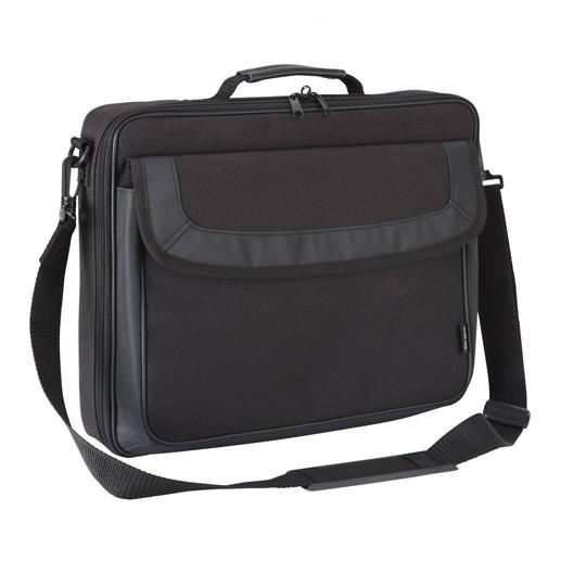 Best-Laptop-Cases-Briefcases.jpg