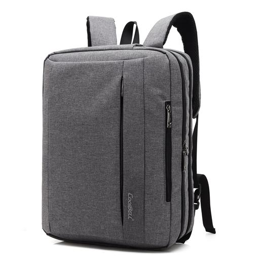 Best-Laptop-Cases-Backpack.jpg