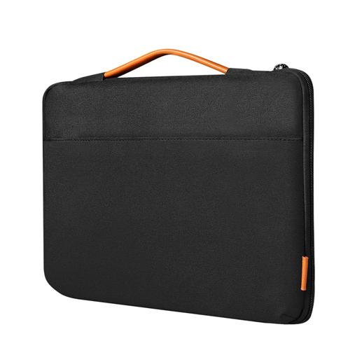 Best-Laptop-Cases-Sleeves.jpg