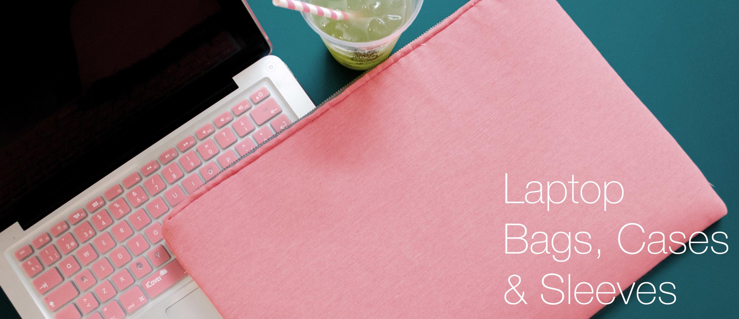 Best-Laptop-Cases-for-students.jpg
