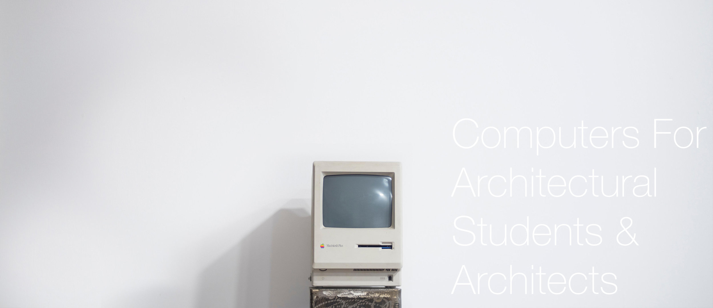 Best-Computers For Architectural Students & Architects.jpg