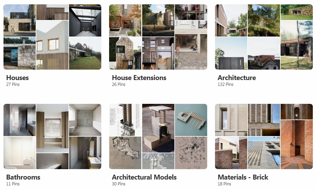 Pinterest for Architects.jpg