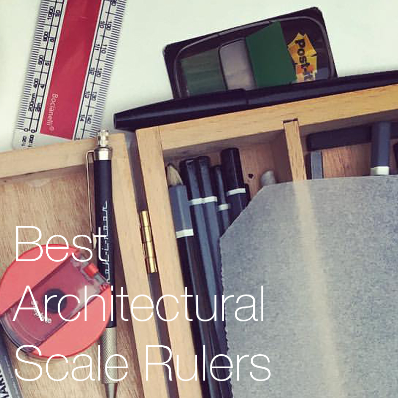 Archisoup-best-architectural-scale-rulers.jpg