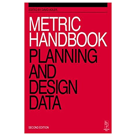 Metric Handbook Planning and Design Data.jpg