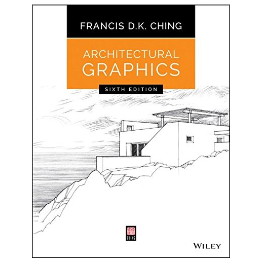 Architectural Graphics.jpg
