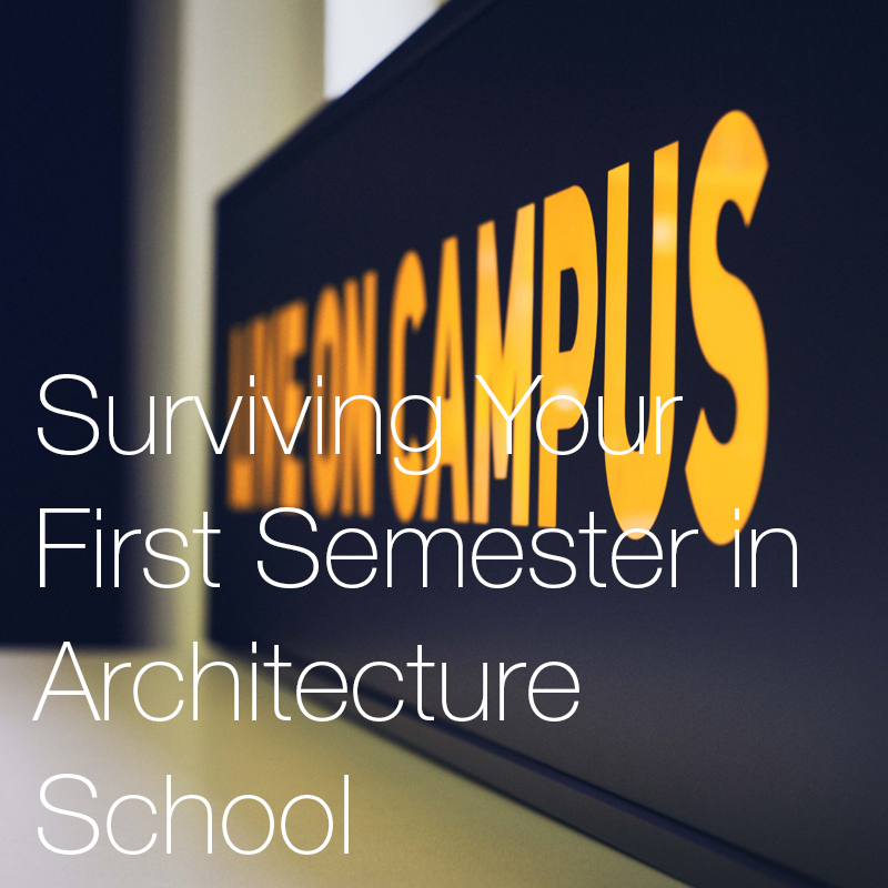 Archisoup-surving-architecture-school.jpg
