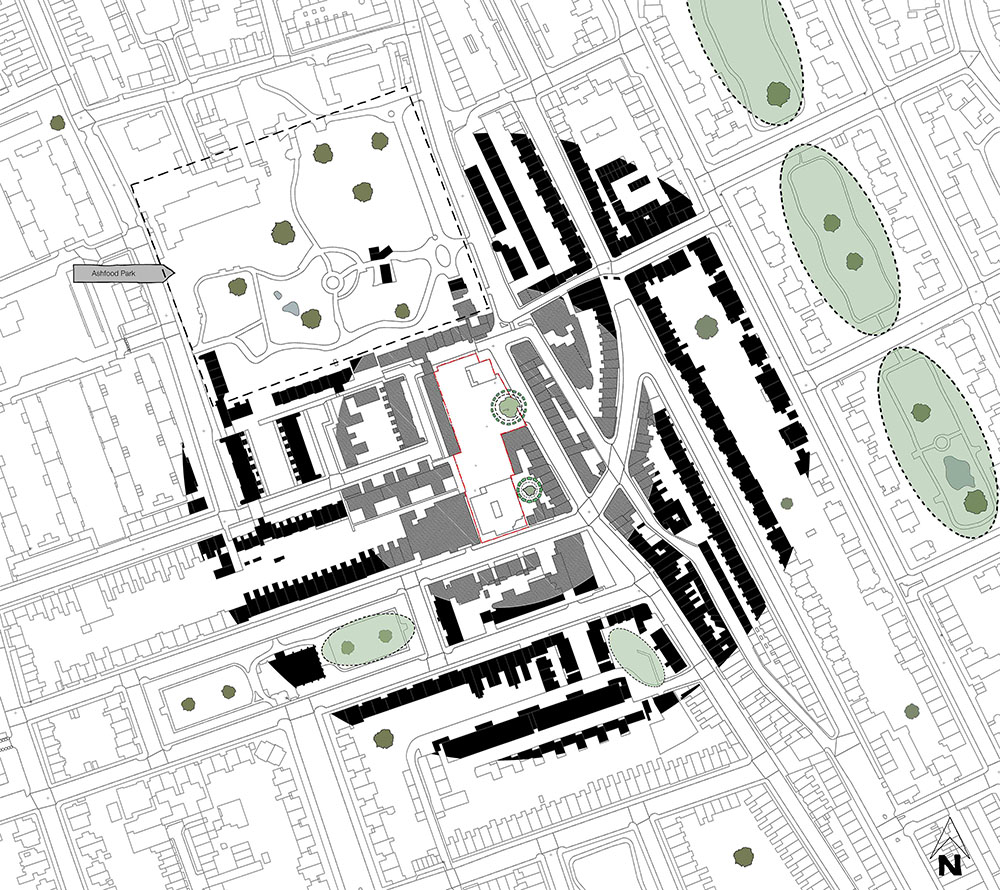 Introduction To Architecture Site Analysis  U2014 Archisoup