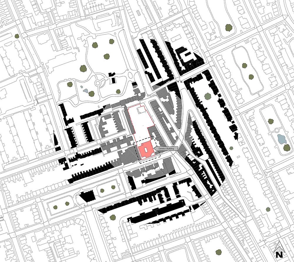Architectural Site Analysis Diagram Site Hazards 14.jpg