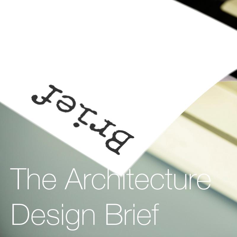 Archisoup-Architecture-design-brief.jpg