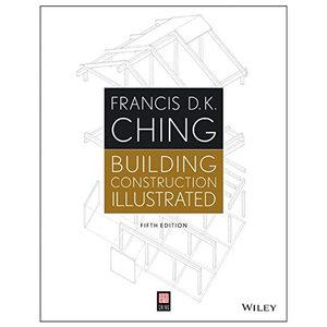 Building Construction Handbook.jpg