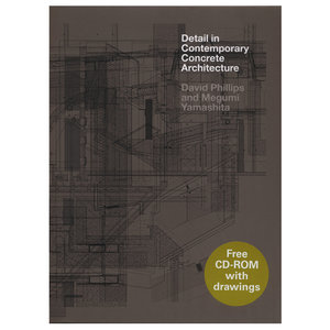 Our top 18 architectural detail books — Archisoup | Architecture