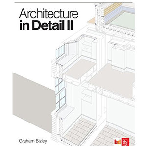 Architecture in Detail II.jpg