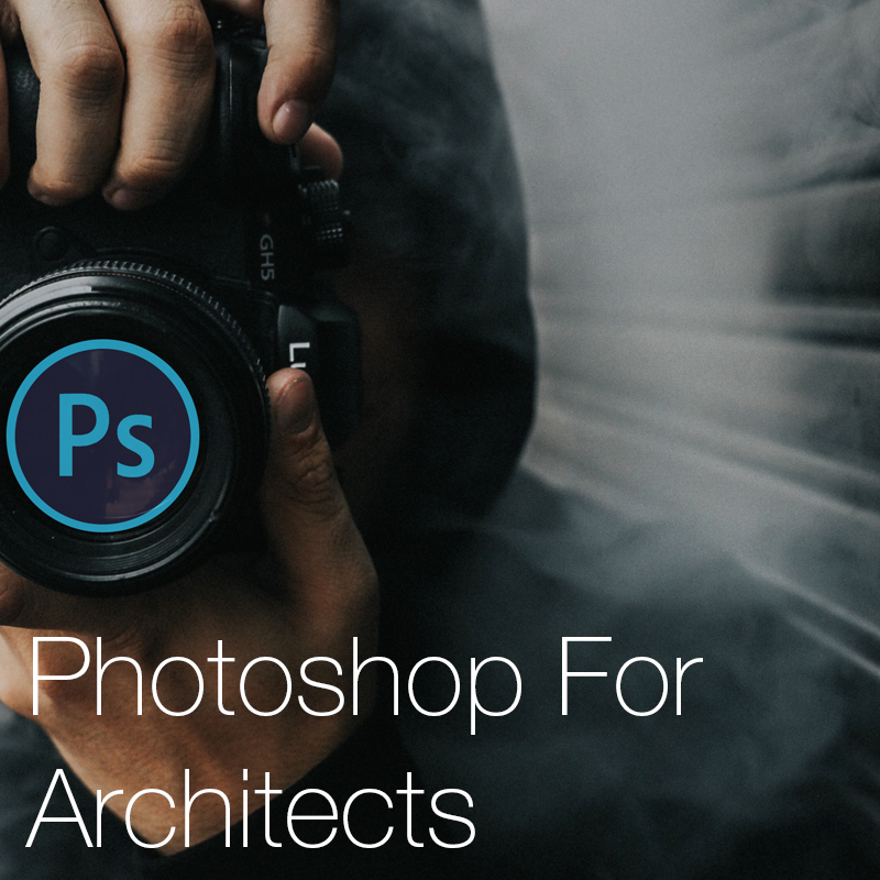 20 Photoshop Tips for Architects — Archisoup | Architecture
