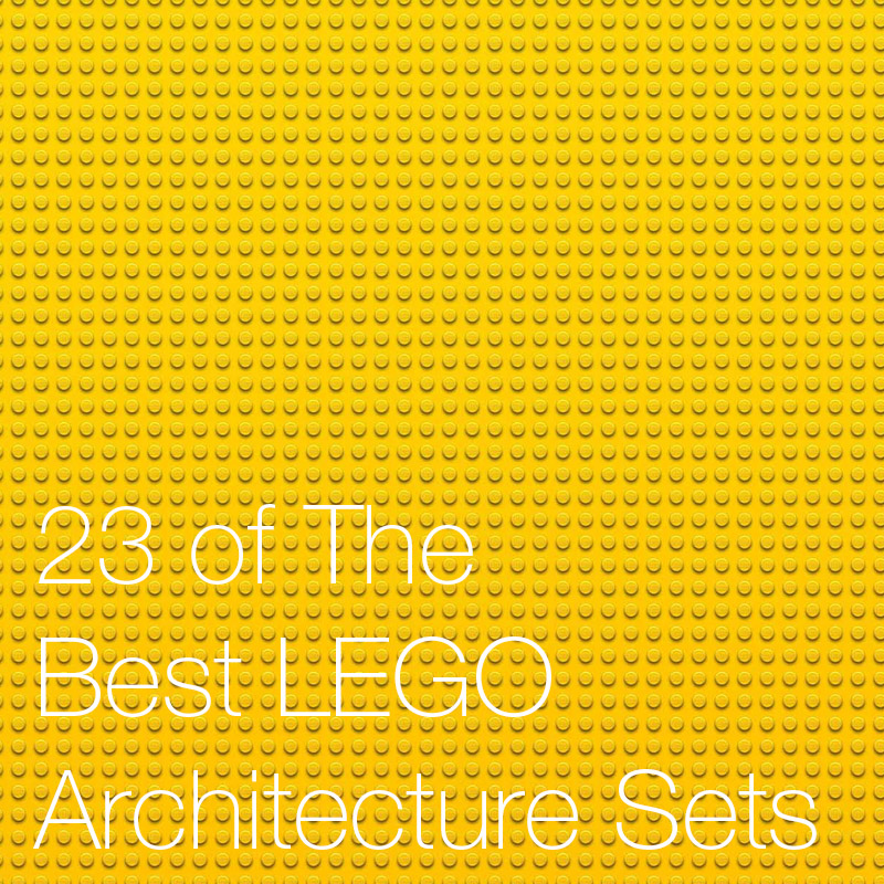 Archisoup-Best-LEGO-Architecture-Sets.jpg