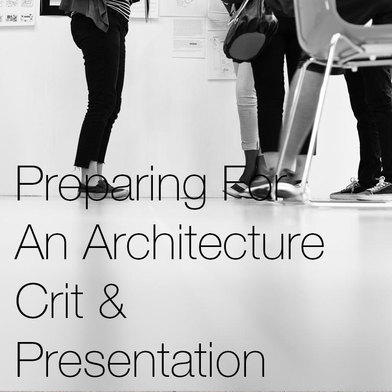 Archisoup-prepare-for-an-architecture-crit-presentation.jpg