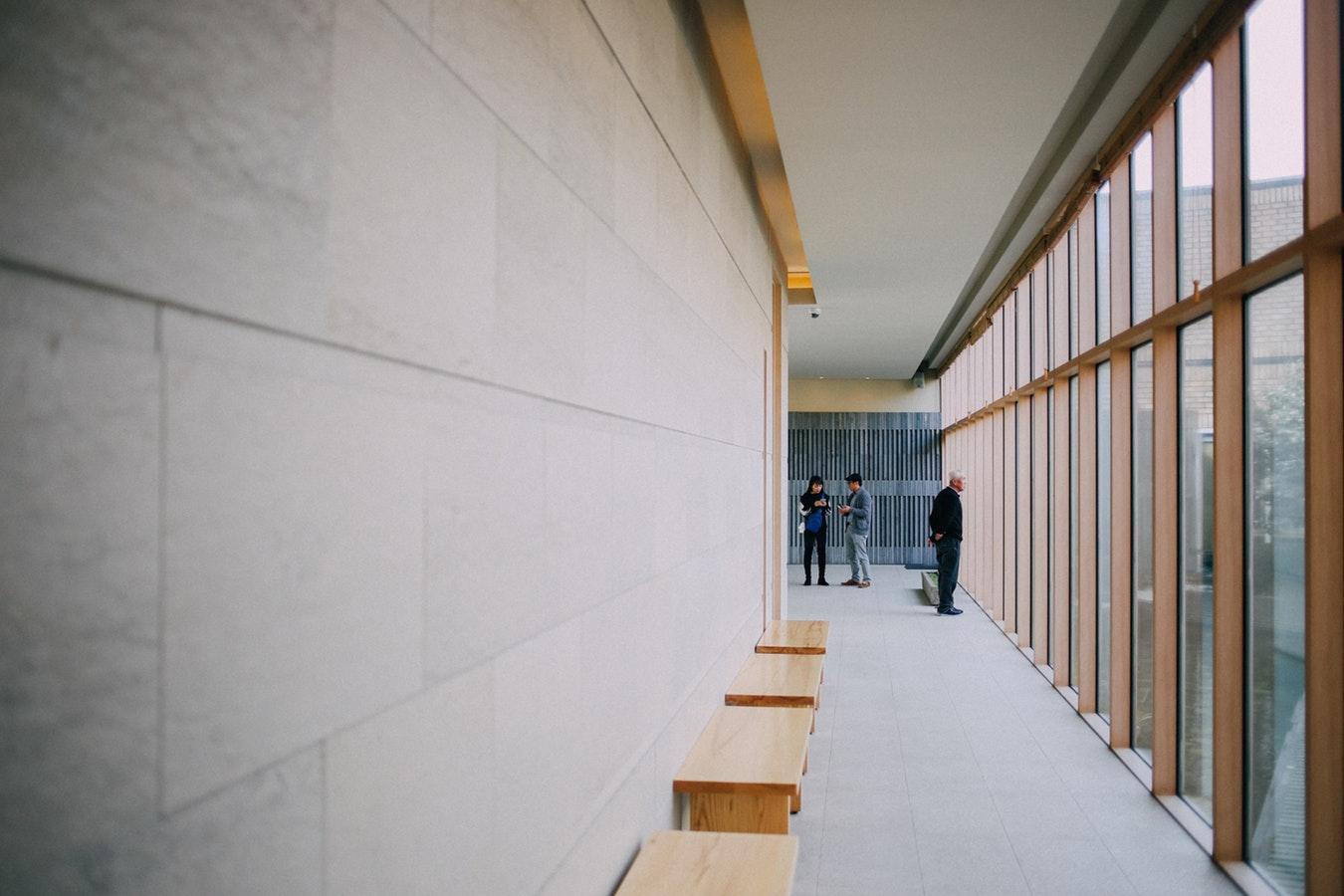 Archisoup-architect-self-build-selfbuild-advise-architecture-modern-client-find-riba-modern.jpg