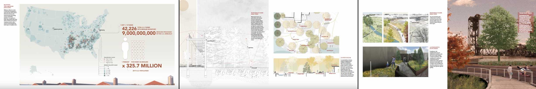 Archisoup-architecture-portfolio-template.jpg