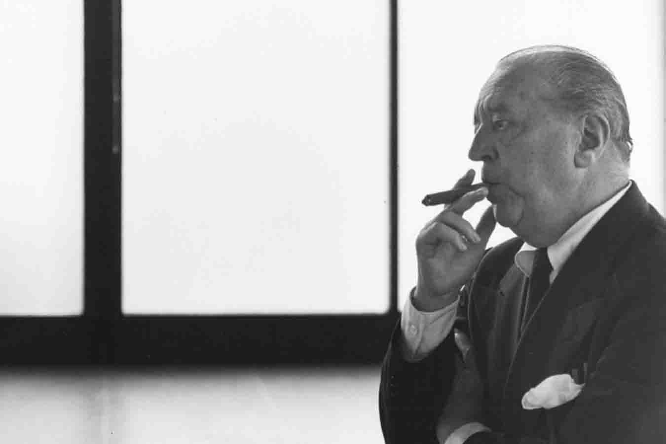 Archisoup-architects-quotes-Mies van der Rohe.jpg