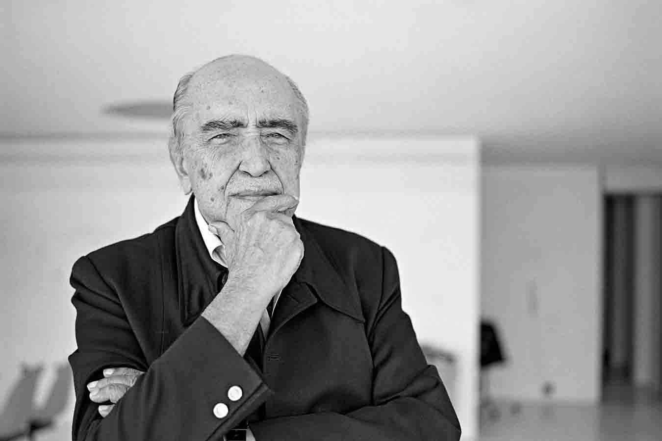 Archisoup-architecture-quote-oscar niemeyer.jpg