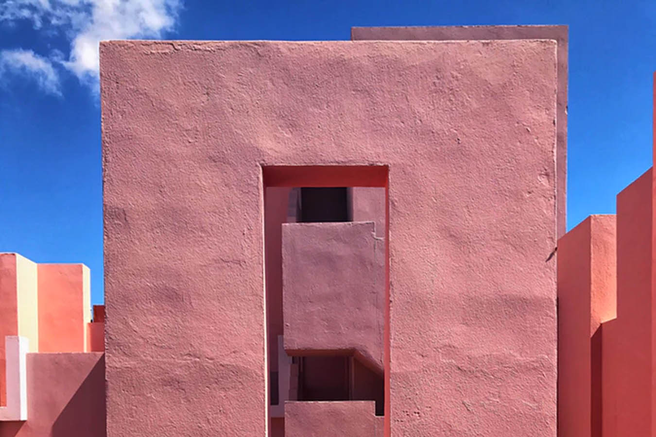 Archisoup-architecture-portfolio-guide.jpg