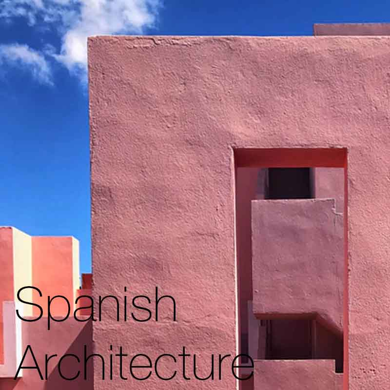 """What is Architect in Spanish?   Simply put, Architect in Spanish is arquitecto, for example """"I am an architect"""" is Soy arquitecto."""