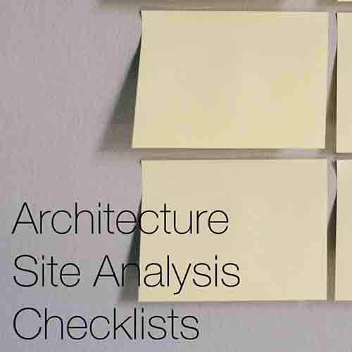 Archisoup-architecture-site-analysis-checklist-student.jpg