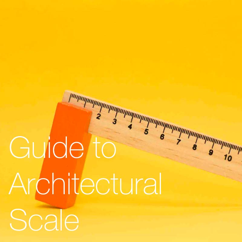 Architectural scale guide   Understanding architectural drawing scales and learning how to read scaled drawings forms a fundamental and core skill…